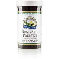 Bone/Skin Poultice (BON-C)