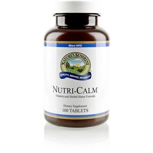Nutri-Calm (100)