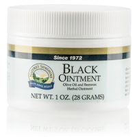 Black Ointment®