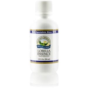 Lobelia Essence (Liquid)