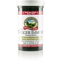 Trigger Immune (IMM-C)