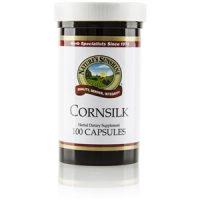 Cornsilk (400 mg)