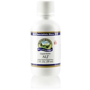 ALJ® (Liquid)