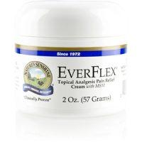 EverFlex Pain Relief Cream