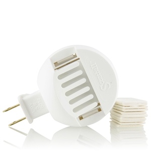 Aromaball Plug-In Diffuser