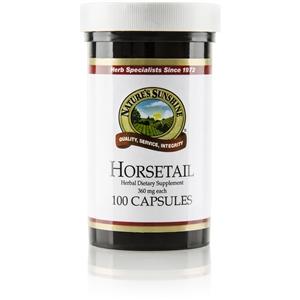 Horsetail (360 mg)