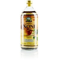 Nature's Noni (Morinda Citrifolia Juice)