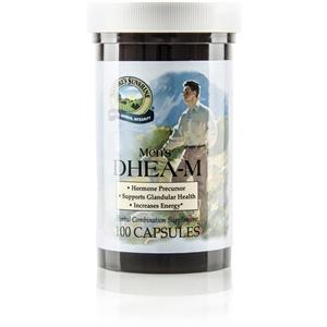 DHEA-M (Men's)