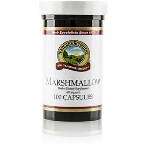 Marshmallow (450 mg)