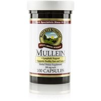 Mullein (290 mg)