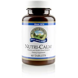 Nutri-Calm (60)