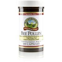 Bee Pollen (450 mg)