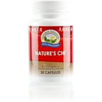 Nature's Chi TCM Concentrate (30)