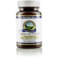 Kidney Activator (K) ATC Concentrate